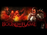 Обзор Bound By Flame
