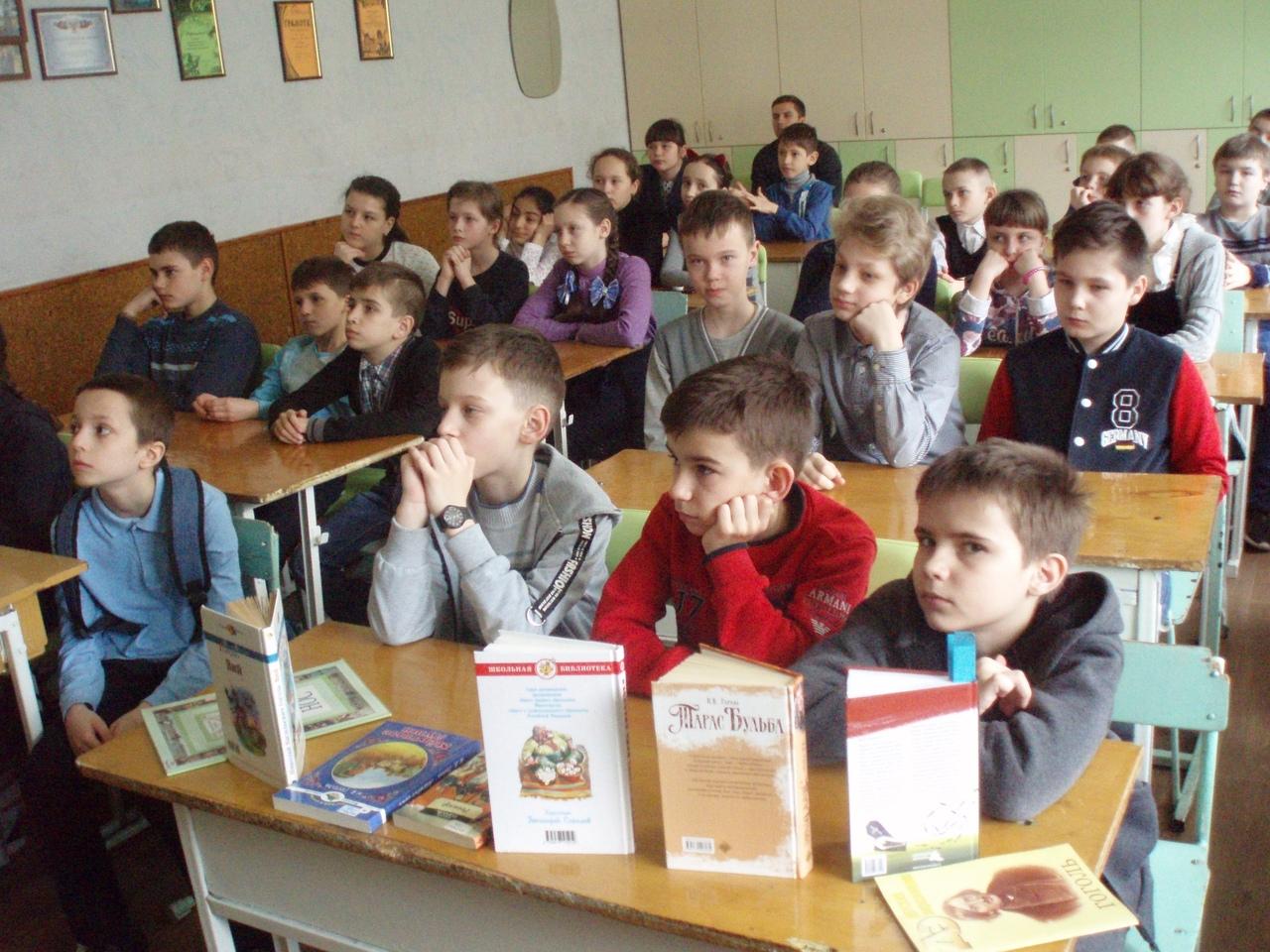 основы библиотечной грамотности, ббк библиотеки, донецкая республиканская библиотека для детей, отдел справочно-библиографического и информационного обслуживания