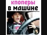 _bts_kpop_dorama____BrK1WrwHycT___.mp4