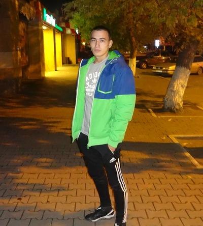 Ренат Рашит, 27 января , id204300366