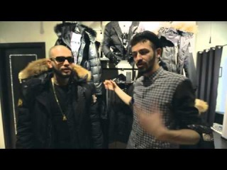 Black Star Wear by TIMATI - FW 2013-14 ( Part 1 )