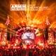 Hardwell, Armin van Buuren - Off The Hook (Mix Cut)
