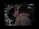Песня о любви (Как жизнь без весны) - Гардемарины,вперед, поют - Светлана Тарасо