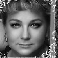 Татьяна Лоскутова