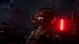 StarSitezen- My fine and distant future