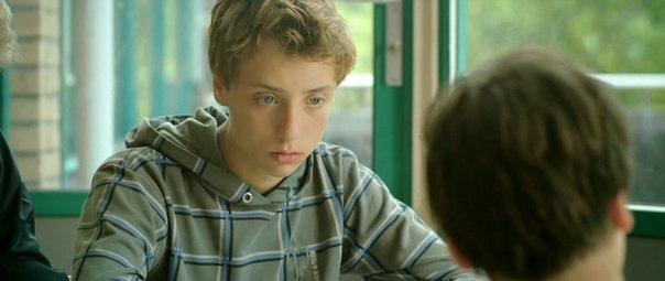 Хорошие дети не плачут 2 Фанфики | ВКонтакте