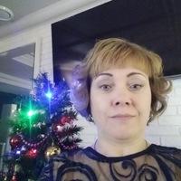 Аватар Марины Петляевой