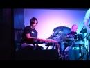 Dark Side Trio live 13 09 18 1
