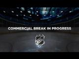 NHL.RS.2017.01.13.CBJ.@TAM.720. 3