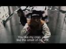 BORN HATER CONTEST by A Z EpicHigh BornHater 480p mp4