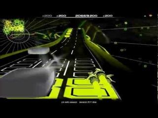 Audiosurf: ���� - ������� 2013 ����