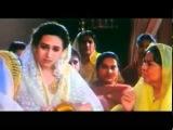 Mehndi Hai Rachne Wali...Mehndi song