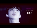 СпА | [FMV] S e x y b a c k _ Youngjae