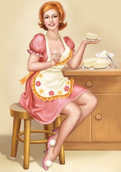 Как использовать бытовую химию по минимуму! Ваши советы! Для мытья посуды: горчица + пищевая сода. Мою так уже 2 года. Зеркала и окна: уксус+ вода, опрыскиваю и протираю насухо. Умываюсь овсянкой, а косметику снимаю - оливковое масло+2-3 капли витамина А и витамина Е. Советом поделилась Танюшка