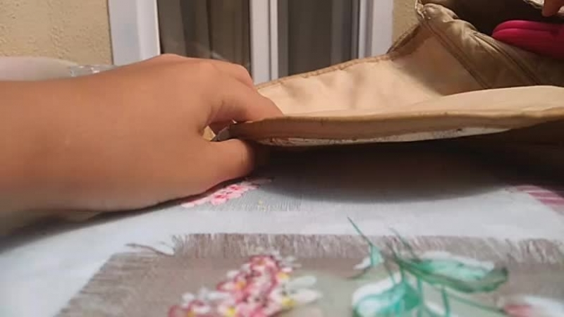 лизуны