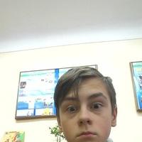 Вадим марчук сбербанк фото отец