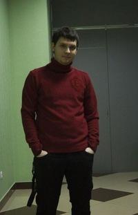Иван Величко, 17 августа , Харьков, id120470773