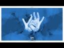 Nimo - LFR REMIX feat. Celo Abdi, Hanybal, Dardan prod. von Oster Official