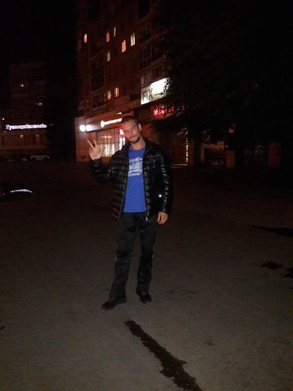 Никита Фёдоров |