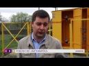Фахівці «Житомиргазу» за рік обстежують 13,5 км газопроводів