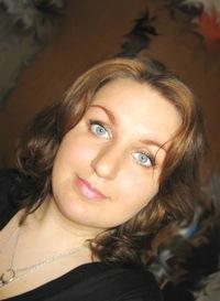 Анна Ивонина, 22 января , Пермь, id28419741