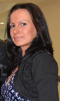 Людмила Леонидова