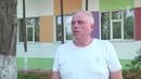 Як триває ремонт у 5 ій школі Чернігова Телеканал Новий Чернігів