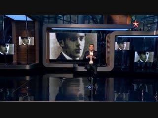 Загадки века 21.01.2019 Марина Цветаева: тайна смерти