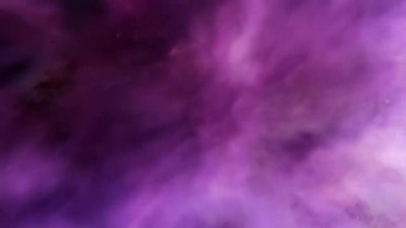 Alex Diesel - Galaxy