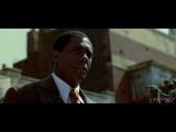 Долгая дорога к свободе Трейлер (2013) / Mandela Long Walk to Freedom (2013) Trailer