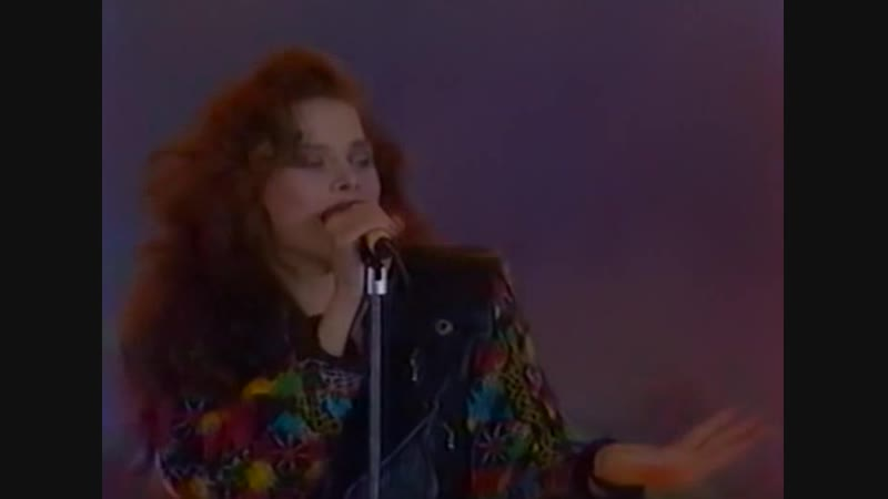28 C.C. Catch - Good Guys Only Win In Movies (Live 89)