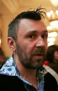 Сергей Климкин, 9 декабря 1988, Ухта, id150352105