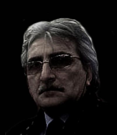 Vardan Gharajyan