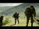 Убойная сила-3 Предел прочности 3 серия Анна Банщикова