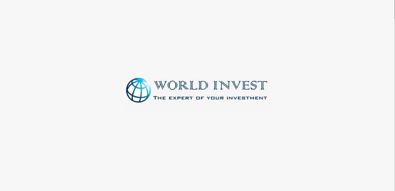 Постер к новости World Invest