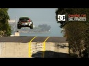 DC SHOES KEN BLOCK'S GYMKHANA FIVE ULTIMATE URBAN PLAYGROUND SAN FRANCISCO Авто Мото Avto Moto Тюнинг Tuning Тачки Car Cars Лучшее Лучшие New Best Race Drift Road News Music Музыка Ролик Ролики Фото Foto Новость Новости Радио Radio Red Bull Live Девушки Girls Hot Hot Rod Motor Мотор Журнал Journal Фильм Film Инфо Info Интересное Самая Котэ Cats Men Weakness Luxury Life Money Official Group Группа Официальная Sex Top Secret Sport Спорт Позити