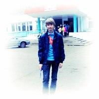 Николай Макурин, 25 декабря 1996, Ухта, id114185073