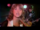 Suzi Quatro - Shes in love with you (HD 16 9)