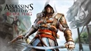 Assassin's Creed IV Black Flag OST Sea Shanty Randy Dandy Oh HD