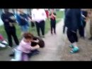 Girl fight - YouTube3