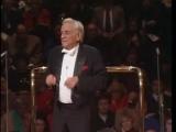 Candide_Overture_Leonard_Bernstein_conducting
