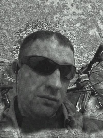 Владимир Павлов, 17 марта 1977, Витебск, id27032276