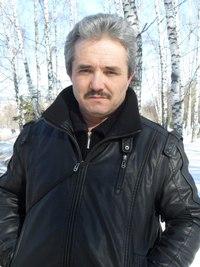 Тахир Абдуллаев, Чартак