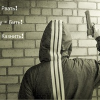 Владислав Данилин, 29 мая , Москва, id194590321