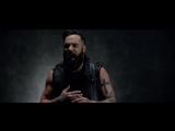 Skillet - _Feel Invincible_ Official Music Video