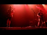 A Wilhelm Scream - The Rip (live)