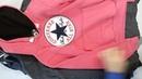 НА41981 Sweatshirt with Hoot 17 kg 2пак - Толстовки экстра Англия