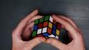 Хэппи Мил «Кубик Рубика»