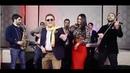 Florin Cercel Ma laud cu ea si ea cu mine OFICIAL VIDEO