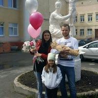 Юлия Коппель